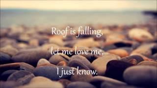 Kiiara - Gold | Lyrics | HD