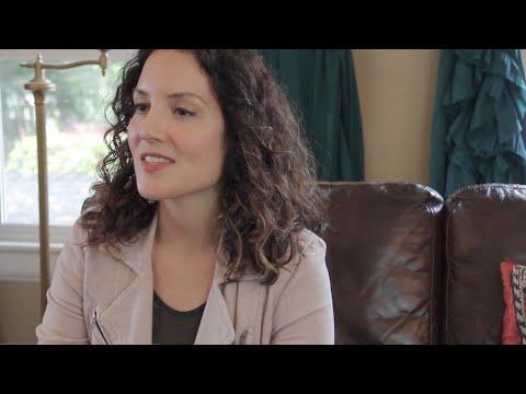 Stephanie Spiro - Real Estate Broker