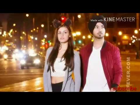 Top 3 dj songs of Laembadgini (Full Song) | Diljit Dosanjh | Latest Punjabi Song 2016 | Speed Record