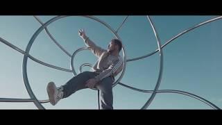 KAZE   CURTEM   VIDEOCLIP [PROD. DJ FIGU]