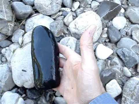 Der salzige See rossija die Behandlung der Schuppenflechte