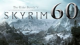 Skyrim - Часть 60 (Забытая долина)