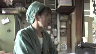 【稚内】待合室の、片隅で。(最北端の駅そば) A soba noodle stand at the northernmost station in Japan - | Kholo.pk