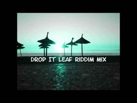 Download Kenya Music DJ Mixes Free MP3 & Video MP4 Movie 2019
