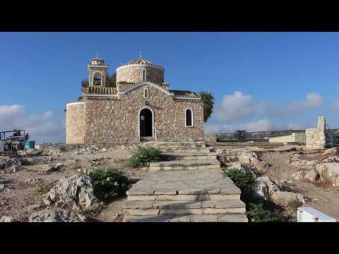 Церковь лазаря в тамбове