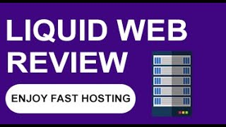 Liquid Web Managed Wordpress Hosting Review [2020] What Should You Know Before Joining Liquid Web?