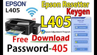 Reset Canon Error code 5B00 Waste Ink Counter G2000,G3000,G2002
