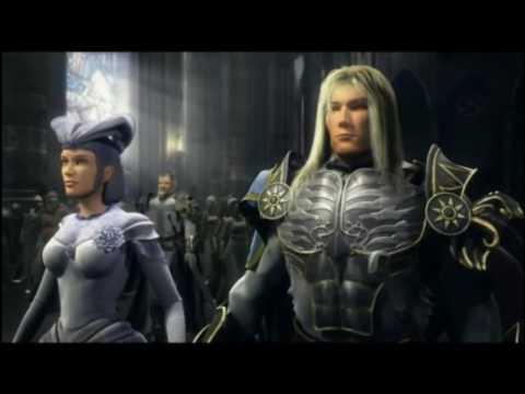 Герои меча и магии 3 полное собрание wog