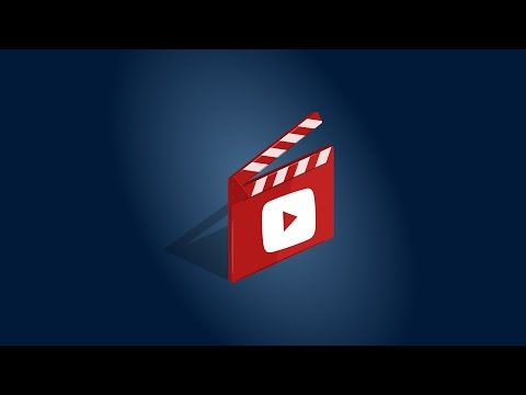 Youtube Beginners Guide To A Successful Channel - Course Intro
