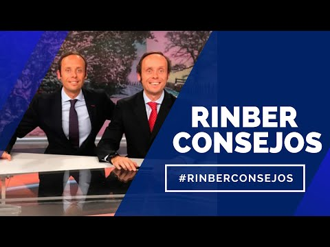 Video de RINBER Abogados