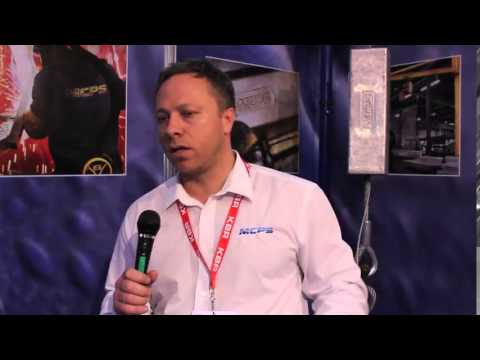 MCPS Interview: Marine Cathodic Protection Systems