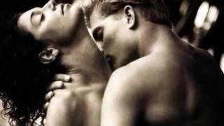 Il Divo-Tony Baxton - Regresa a mí (Unbreak my heart)