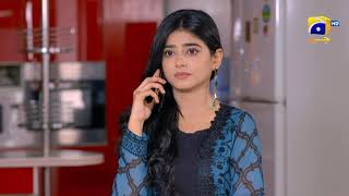 Rang Mahal | Episode 87 | Best Scene 07 | HAR PAL GEO