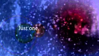 One - Dong Bang Shin Ki [english lyrics]