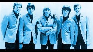"The Yardbirds   ""Heart Full of Soul""  Enhanced Audio"