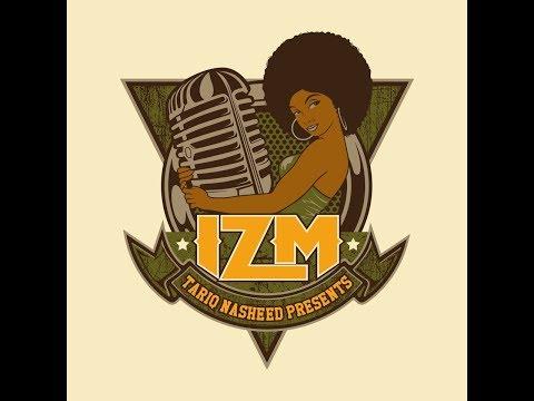 IZM Radio : Live