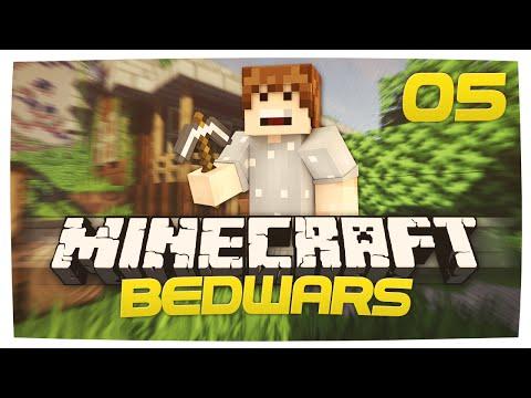 BedWars #05
