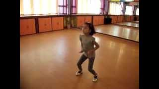 Dj Play That Song | Chaar Din Ki Chandni | Dance Moves By Step2Step Dance Studio