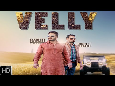 Velly  Ranjit Cheema
