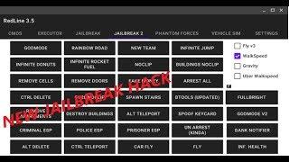 red line roblox hack 2018 new - मुफ्त ऑनलाइन