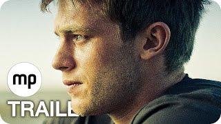 Trailer of Jonathan (2016)