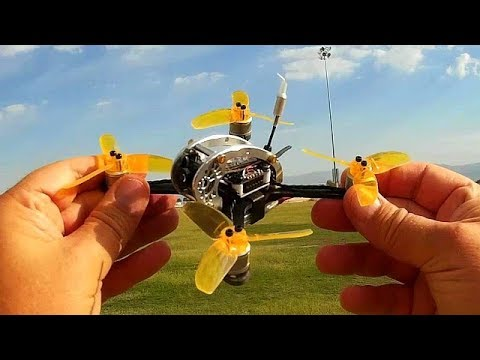 kingkong-fly-egg-130-fpv-racing-drone-flight-test-review
