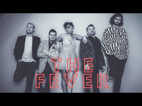 The Fever Video