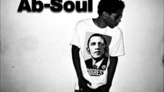 Ab Soul- Titsenas