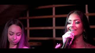 DORINA -Eljött az este (Official Dikh Tv video)