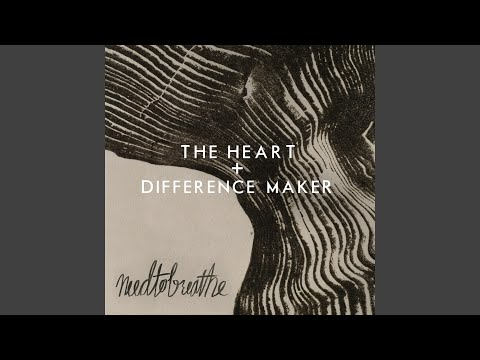 Difference Maker Mp3