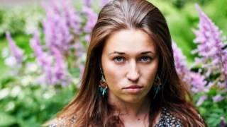 Татьяна Валерьевна Павлова