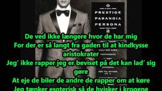L.O.C Praelūdium Lyrics