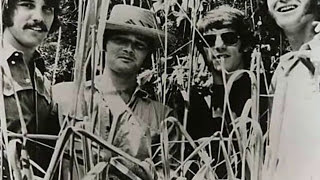 "THE GRASS ROOTS-(LIVE)""LOVE GROWS(WHERE MY ROSEMARY GOES)"