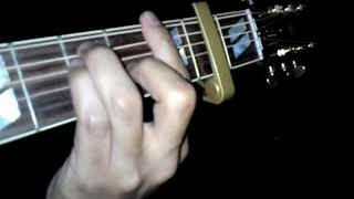 Ari Lasso Hampa Akustik Cover