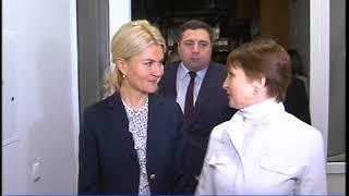 """""""Объектив-новости"""" 14 декабря 2018"""