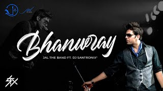 Jal The Band | DJ Santronix | Additional Lyrics   - YouTube