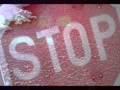 FREEZE HipHop BEAT VIDEO by MegaDaMan