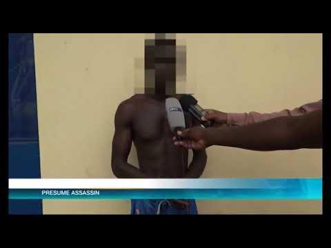 <a href='https://www.akody.com/cote-divoire/news/centre-ivoirien-l-un-des-deux-presumes-assassins-de-l-eleve-tuee-a-m-bahiakro-est-le-pere-de-la-victime-procureur-315787'>Centre ivoirien : L&rsquo;un des &quot;deux pr&eacute;sum&eacute;s assassins&quot; de l&rsquo;&eacute;l&egrave;ve tu&eacute;e &agrave; M&rsquo;Bahiakro  est le p&egrave;re de la victime&quot; (Procureur)</a>