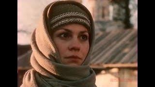 Сначала монастырь, потом тюрьма: Судьба невероятной артистки Ирины Чериченко