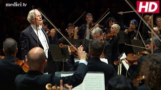 Sir John Eliot Gardiner   Schumann: Genoveva