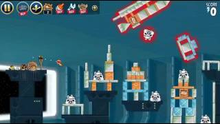 Angry Birds Gameplay 2016  Game Store