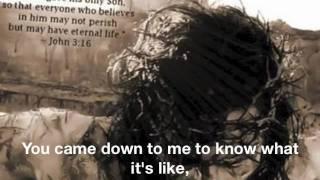 What It's Like - Downhere