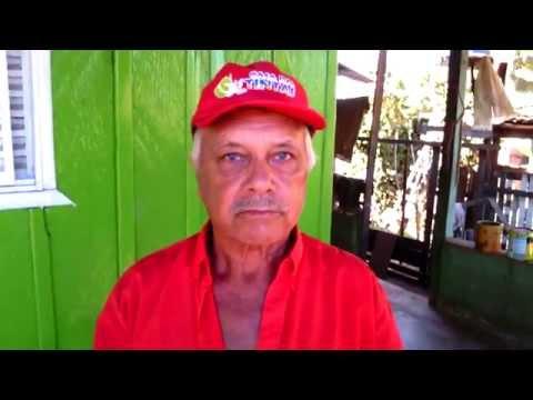 Vídeo sobre descarte de dependência alcoólica