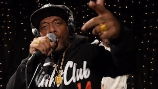 Gambar cover Mobb Deep - Shook Ones (Live on KEXP)