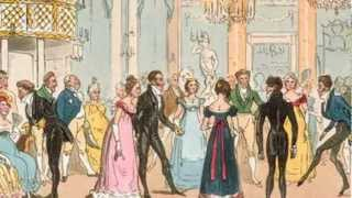 A Social History Of Feminist Literature - Part 1