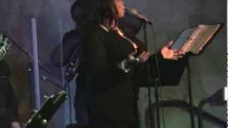 My Funny Valentine - Rita Kurtz