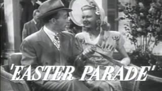 Holiday Inn Trailer 1942