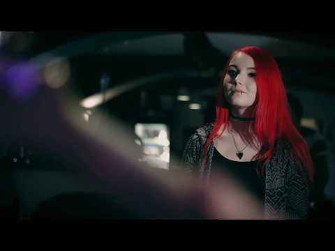 Youtube Video iflBzGA5Fo4