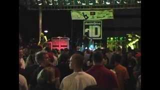 "doubleDrive - ""Hell"" - Live in Lexington, KY 9/20/03"