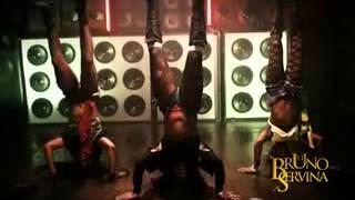 VJ BRUNO   FREAKS REMIX French Montana ft. Nicki Minaj, Kardinal Offishal, Sean Paul & Elephant Man)